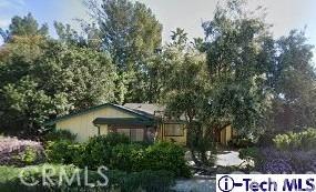 Photo of 17465 Flanders Street, Granada Hills, CA 91344