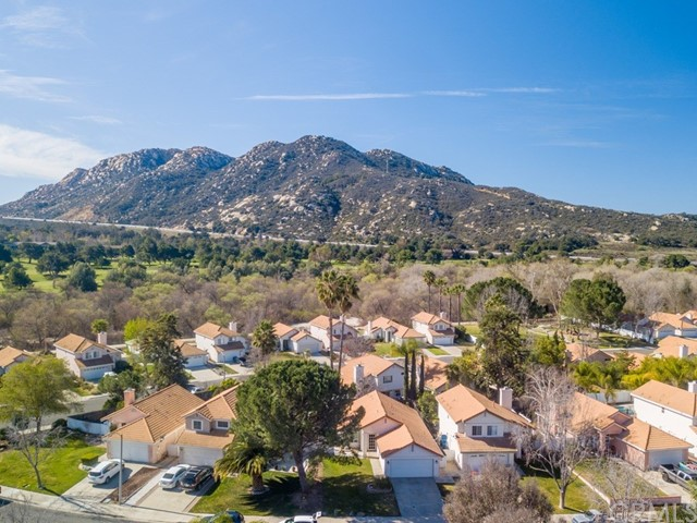30373 Pechanga Dr, Temecula, CA 92592 Photo 4