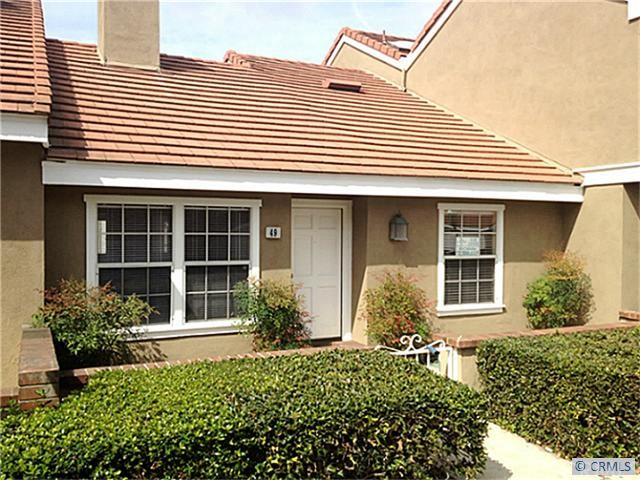49 Dartmouth, Irvine, CA 92612 Photo 0