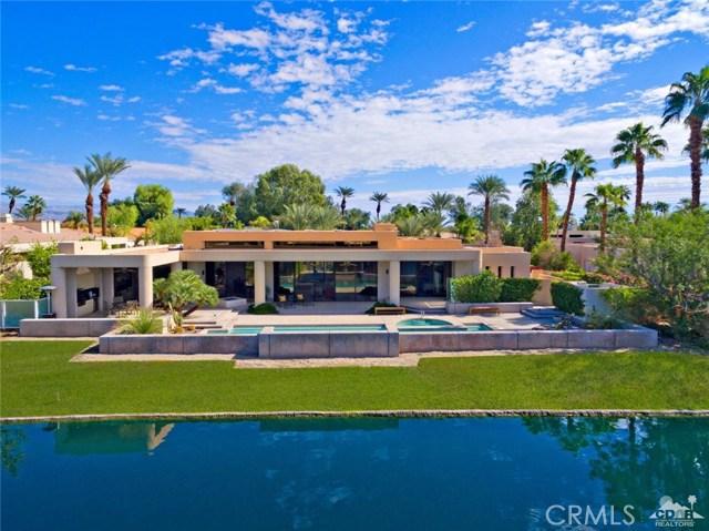 12158 Saint Andrews Drive, Rancho Mirage, CA 92270