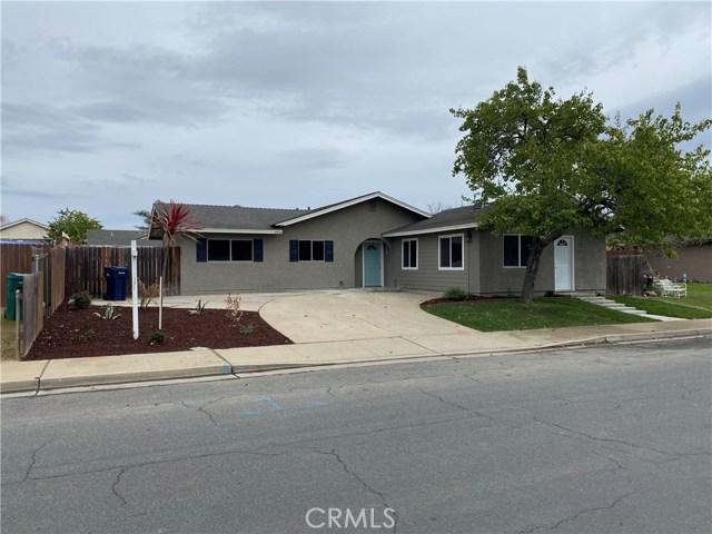 3536 Myrtlewood Road, Santa Maria, CA 93455