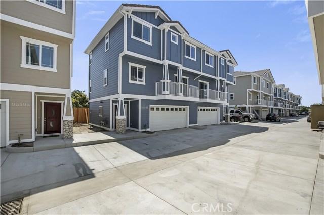 9559 Firestone K, Downey, CA 90240