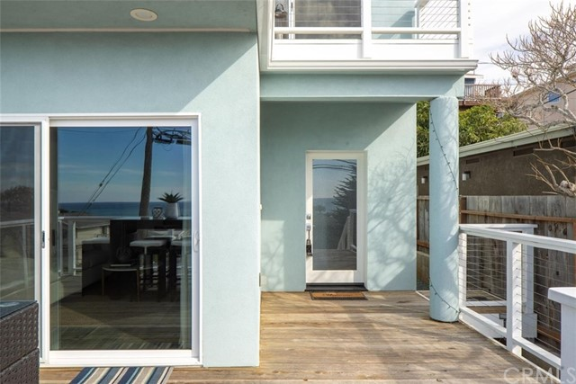 1013 S Ocean Avenue, Cayucos, CA 93430 Photo 1