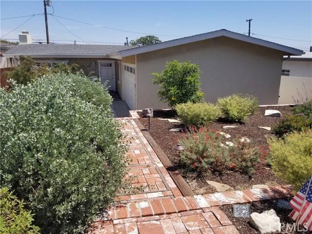 429 Avenue E, Redondo Beach, California 90277, 3 Bedrooms Bedrooms, ,2 BathroomsBathrooms,For Rent,Avenue E,PV19155866