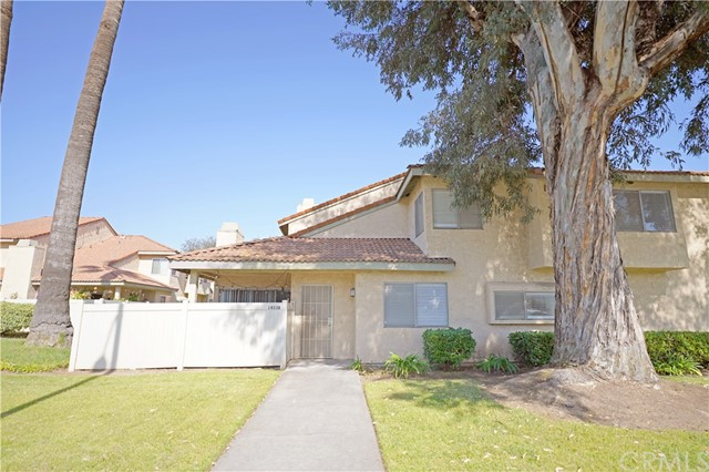 1433 W San Bernardino Rd, Covina, CA 91722 Photo