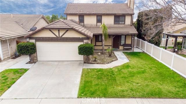 10737 Essex Place, Rancho Cucamonga, CA 91730