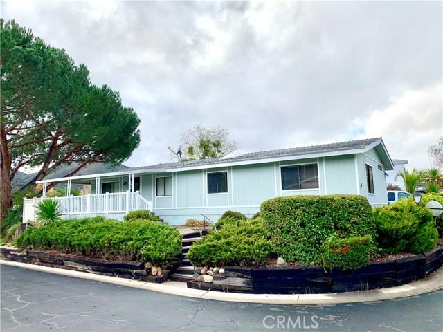 117 Sierra Vista 117, Solvang, CA 93463