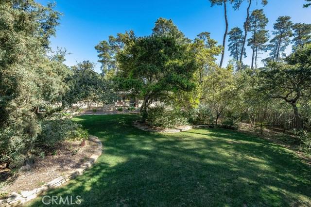 6440 Cambria Pines Rd, Cambria, CA 93428 Photo 17