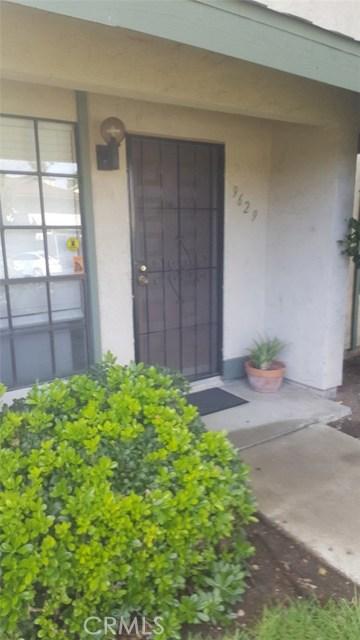 9629 Caminito Tizona, San Diego, CA 92126