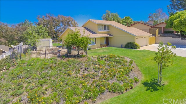 42106 Cosmic Dr, Temecula, CA 92592 Photo 25