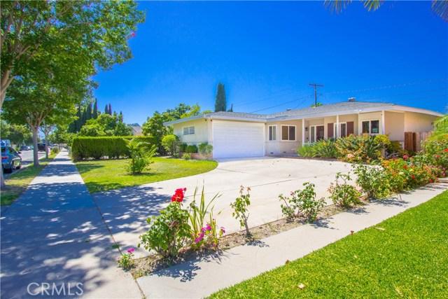 1249 E Cypress St, Anaheim, CA 92805 Photo