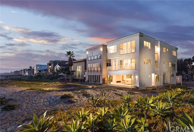 16475 S Pacific, Sunset Beach, CA 90742 Photo