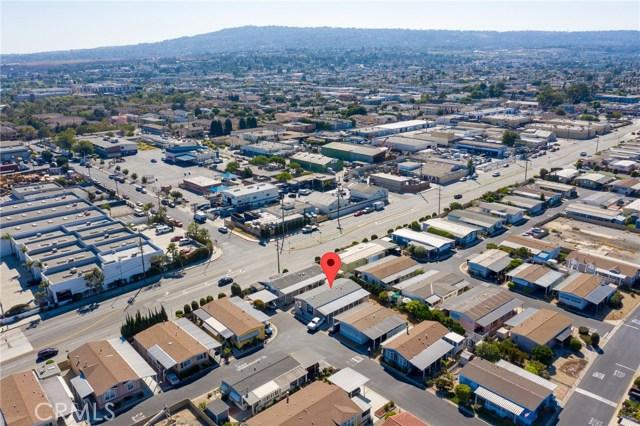 1065 Lomita Bl, Harbor City, CA 90710 Photo 48