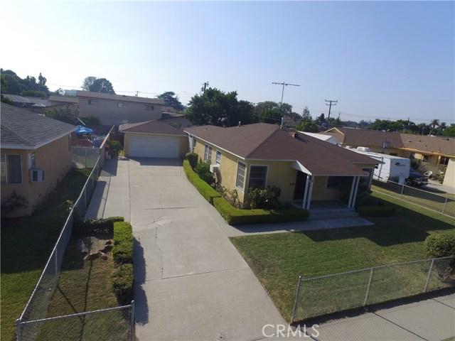 17711 Jersey Avenue, Artesia, CA 90701
