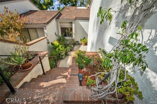 29 Rocky Knoll, Irvine, CA 92612 Photo 10