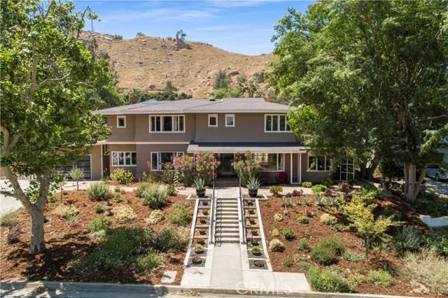 4261 Glenwood Drive, Riverside, CA 92501