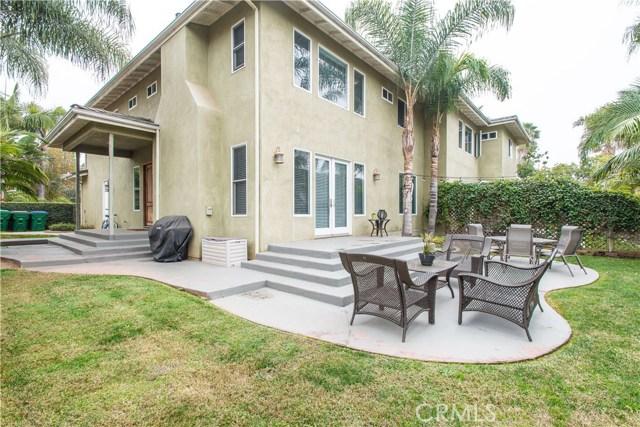 2827 Elmwood Street, Carlsbad, CA 92008 Photo 50