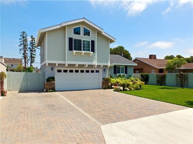 Photo of 4420 Faculty Avenue, Long Beach, CA 90808