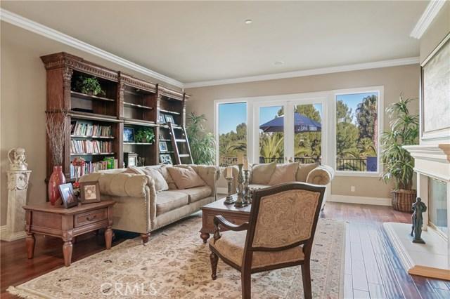 Image 7 of 7589 E Vista Del Sol, Anaheim Hills, CA 92808