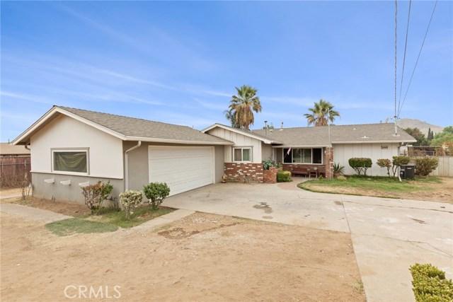5910 Norwood Avenue, Riverside, CA 92505