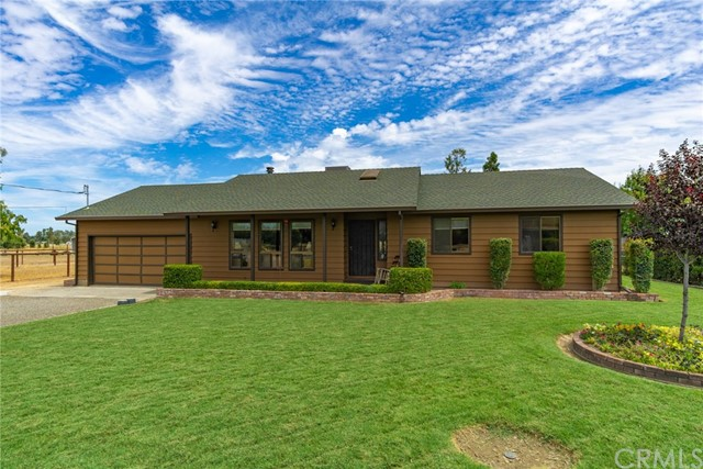3646 Kirkwood Road, Corning, CA 96021