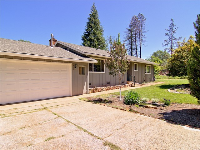 1473 Tobie Lane, Paradise, CA 95969