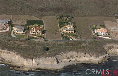 , Pismo Beach, CA 93449