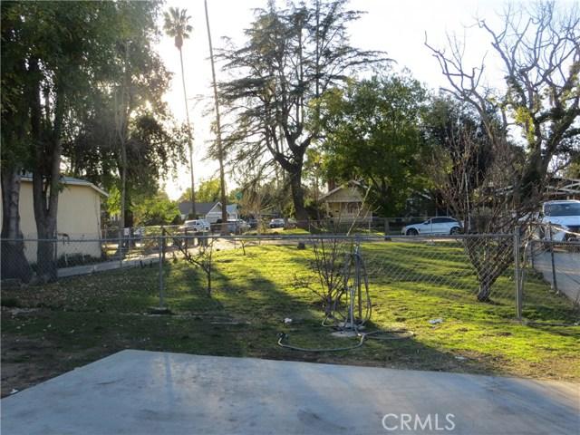 100 S Craig Av, Pasadena, CA 91107 Photo 25