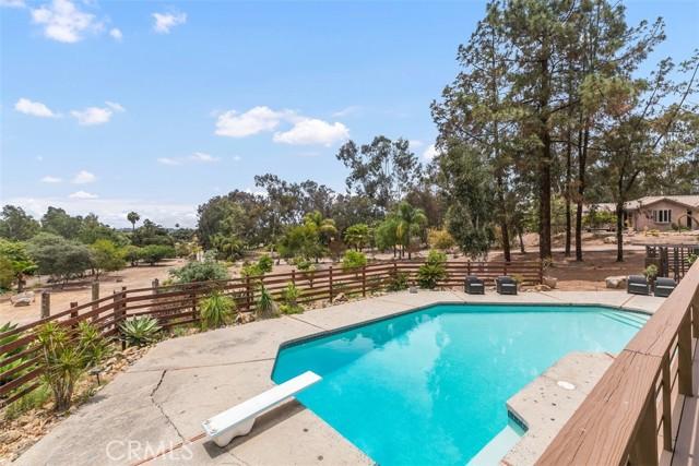 8. 6983 Via Del Charro Rancho Santa Fe, CA 92067