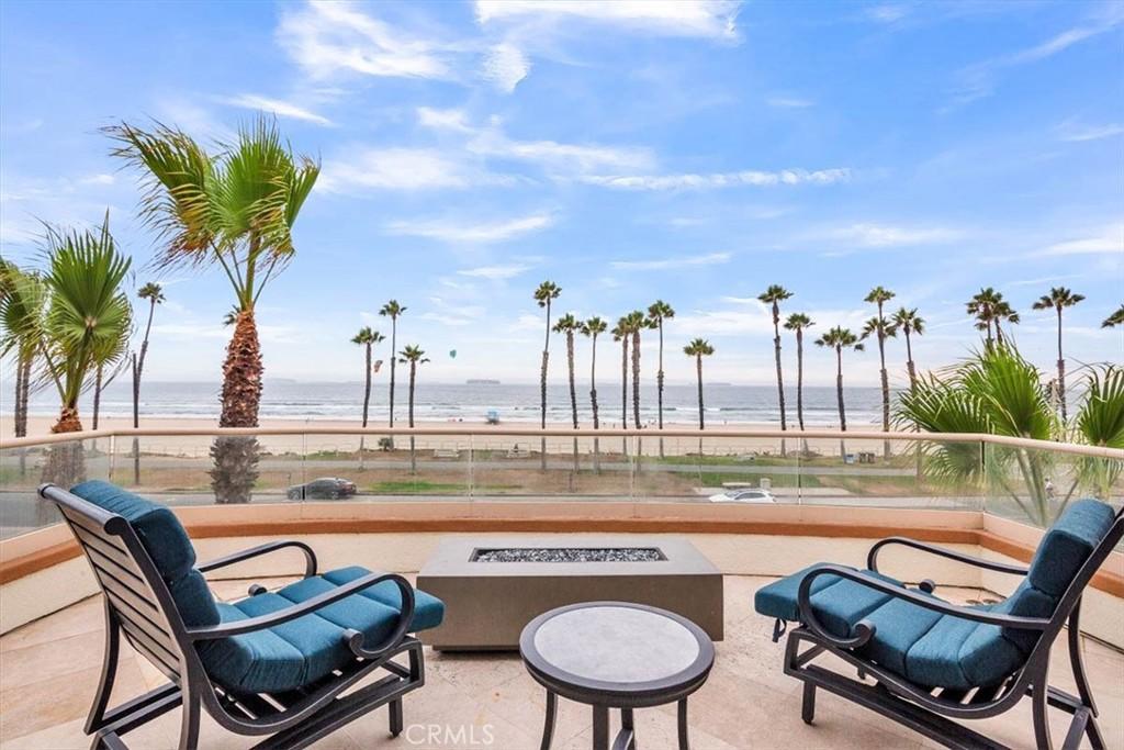 Photo of 1610 Pacific Coast, Huntington Beach, CA 92648