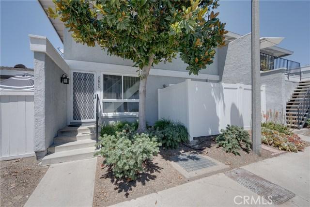 22926 Via Pimiento 3C, Mission Viejo, CA 92691