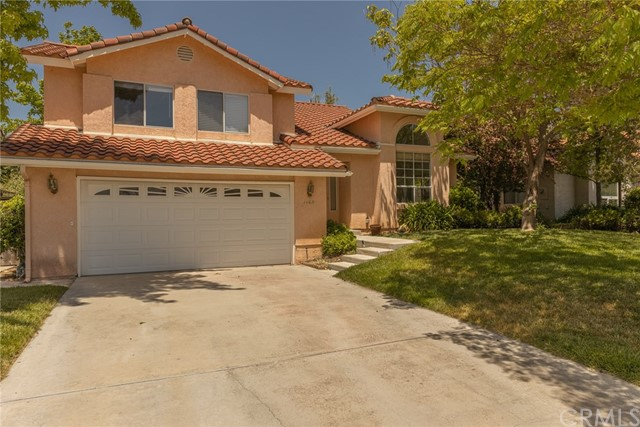 1468 Marbella Lane, Templeton, CA 93465