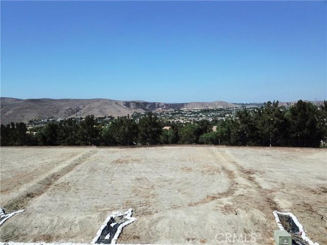 3 Alexa Lane, Ladera Ranch, CA 92694