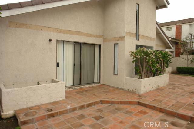 11 Hunter, Irvine, CA 92620 Photo 13