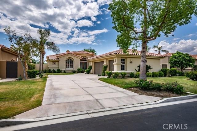 56810 Jack Nicklaus Boulevard, La Quinta, CA 92253
