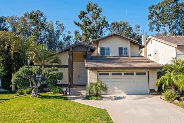 22991 Springwater, Lake Forest, CA 92630