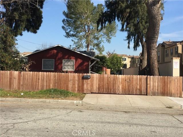718 S Gladys Avenue, San Gabriel, CA 91776