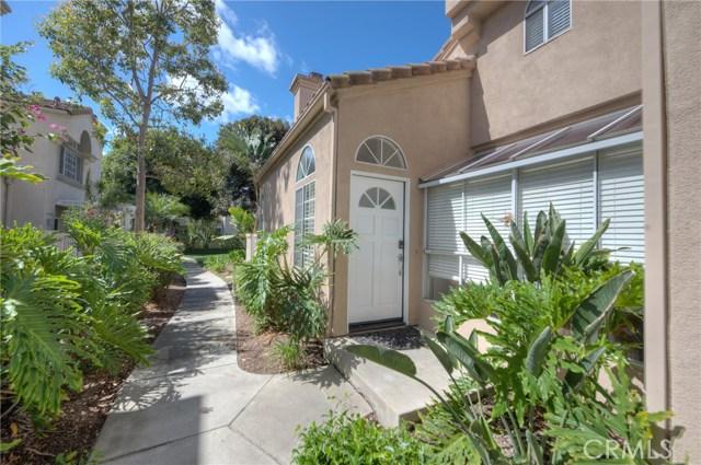 17 Alcoba, Irvine, CA 92614 Photo 18