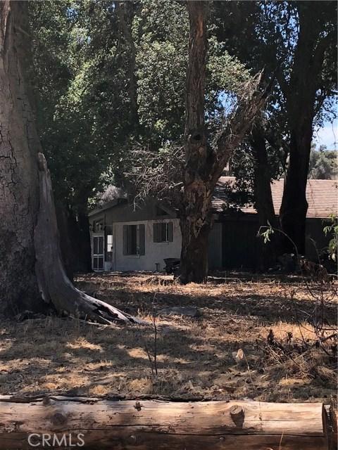 16650 Banning Idyllwild Road, Banning, CA 92220