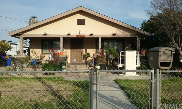 112 10th Avenue, Upland, CA 91786