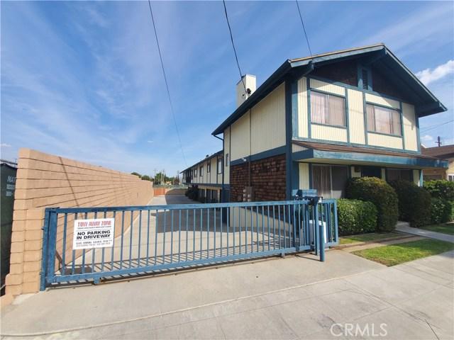 230 S Pine Street B, San Gabriel, CA 91776