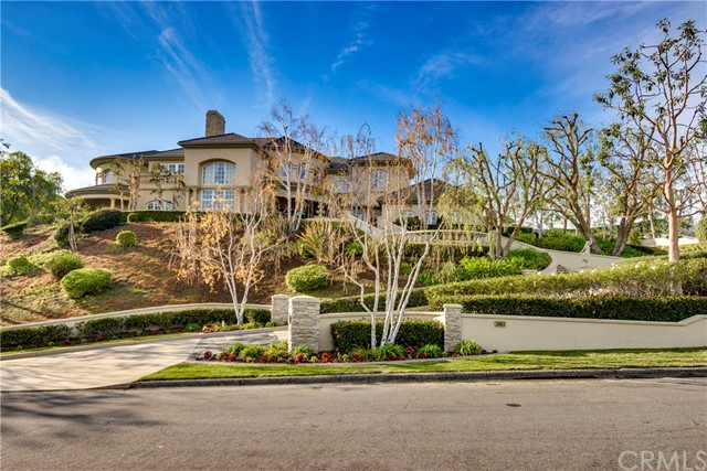 Details for 15963 Oak Tree, Chino Hills, CA 91709