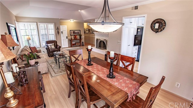 1 Fieldflower, Irvine, CA 92614 Photo 9