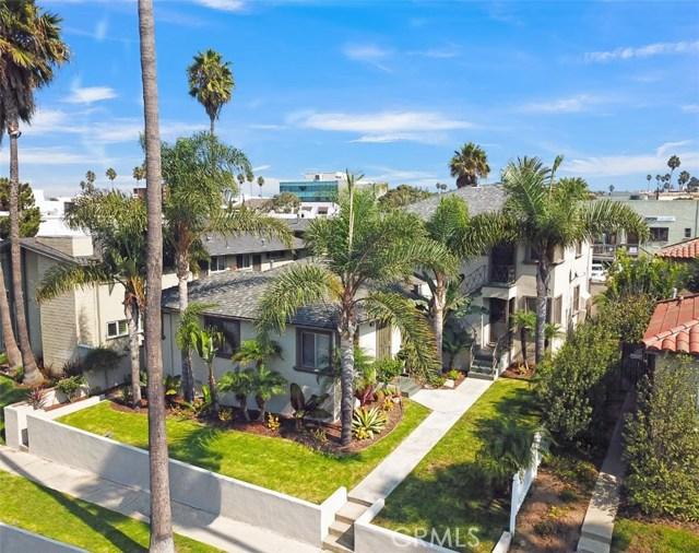 1902 Camino De La Costa, Redondo Beach, California 90277, ,For Sale,Camino De La Costa,OC20224313