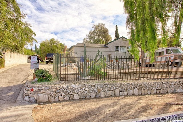 10408 Fairgrove Avenue, Tujunga, CA 91042