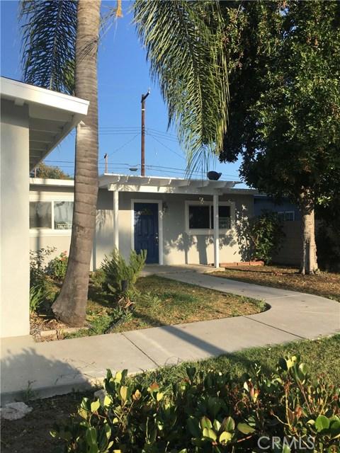 18230 Lanaca Street, La Puente, CA 91744