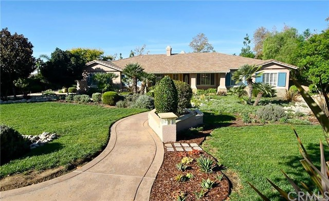 1109 Cooke Ave, Claremont, CA 91711