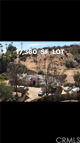 211 Country Club Place, Burbank, CA 91501