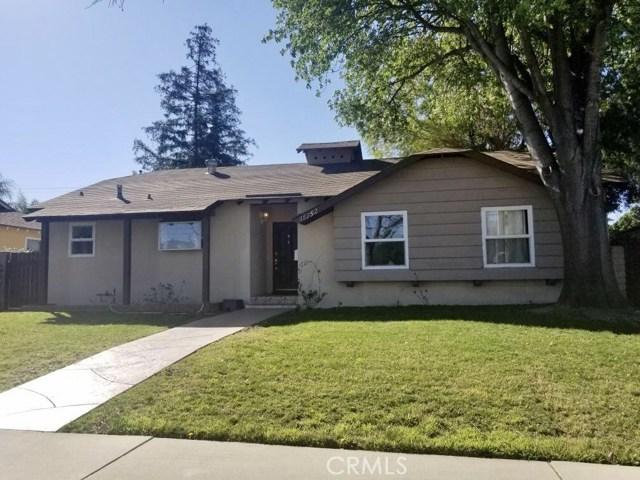 18752 Plummer Street, Northridge, CA 91324