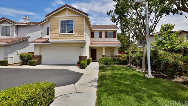 16149 Beckman Ct, Chino Hills, CA 91709 Photo